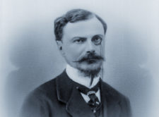 Alfred Sommier
