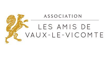Association des Amis de Vaux-le-Vicomte