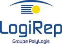 Témoignage logo LogiRep séminaire et Team building entreprise