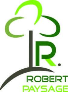 logo témoignage réception