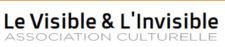 Logo séminaire entreprise