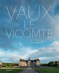 Vaux-le-Vicomte - Invitation Privée - dans la boutique librairie du château